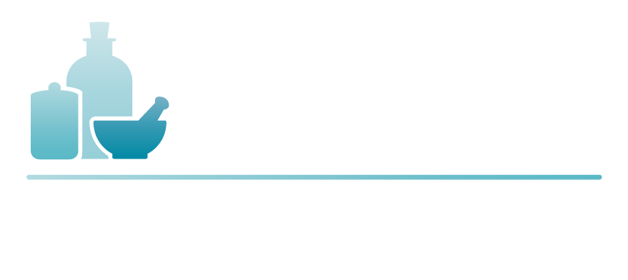 Foer's Pharmacy